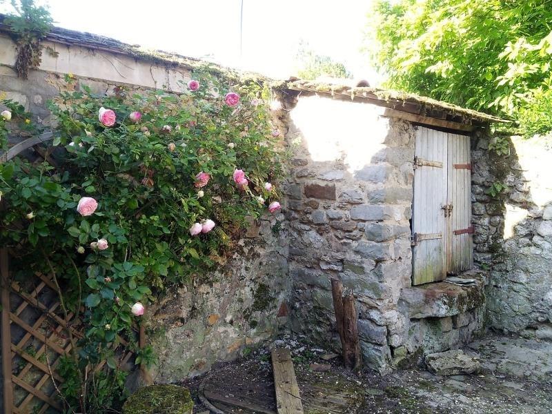 Vente de prestige maison / villa Vaux le penil 550000€ - Photo 4
