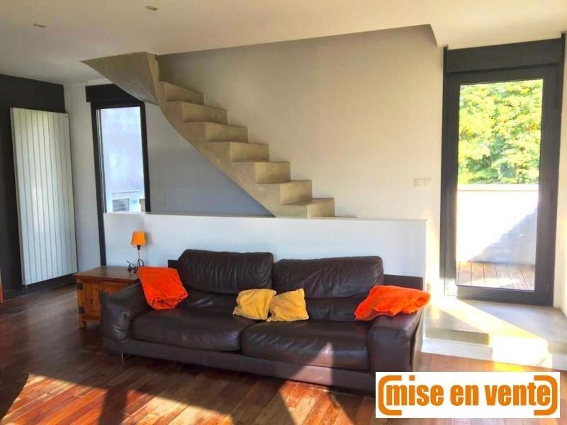 豪宅出售 住宅/别墅 Bry sur marne 1080000€ - 照片 4