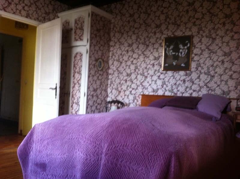 Vente maison / villa Le chateleten brie 212000€ - Photo 6
