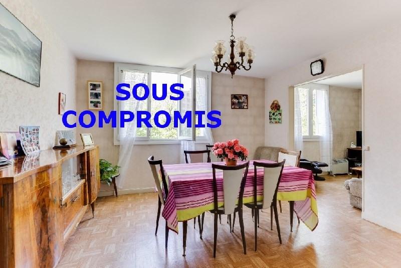 Vente appartement Caluire-et-cuire 190800€ - Photo 1
