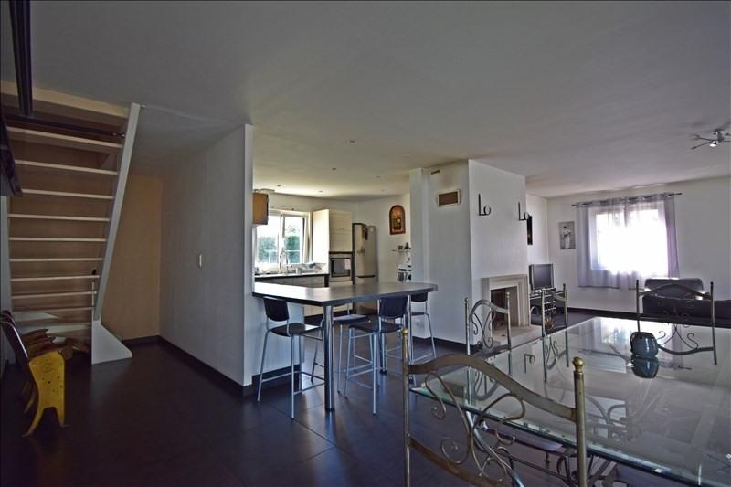 Sale house / villa Perreux 255000€ - Picture 4