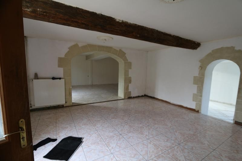 Sale house / villa Champigny en beauce 140 970€ - Picture 3