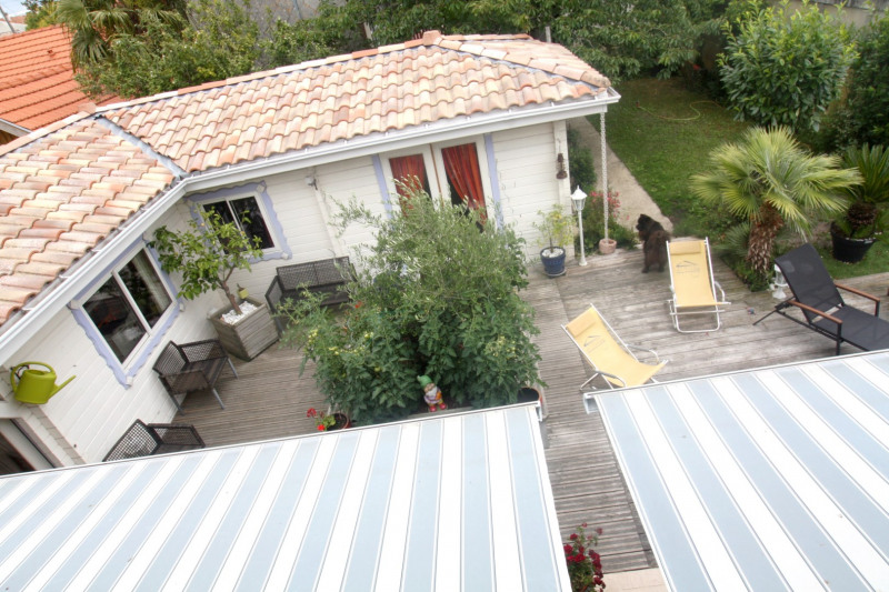 Sale house / villa Arcachon 849 000€ - Picture 2