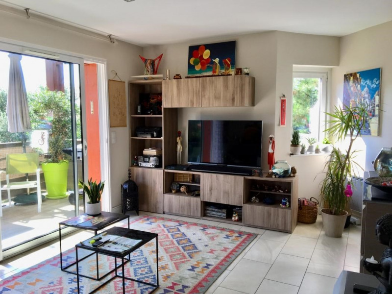 Vente appartement Capbreton 241500€ - Photo 3