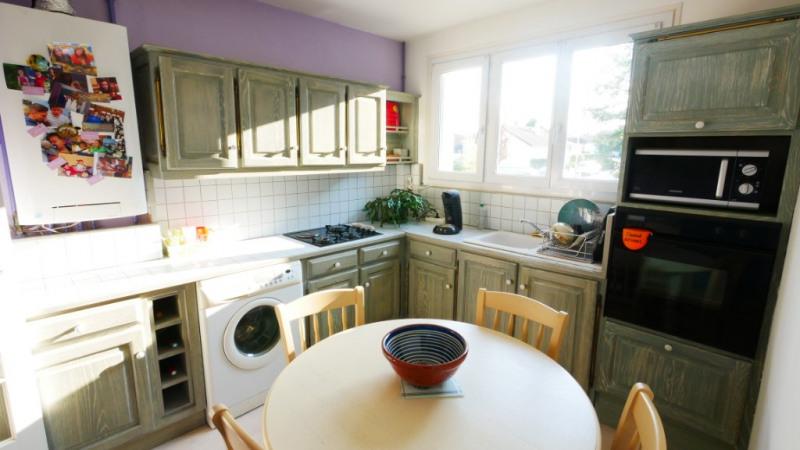 Vente appartement Limoges 106500€ - Photo 2