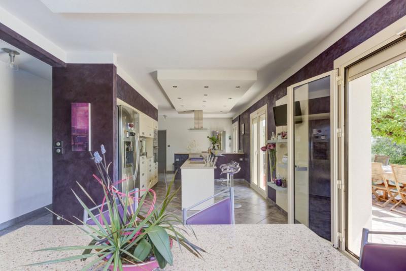 Vente de prestige maison / villa Charly 730000€ - Photo 9