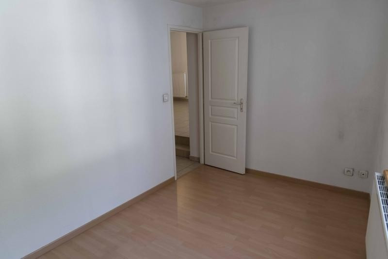 Location appartement Nantua 458€ CC - Photo 7