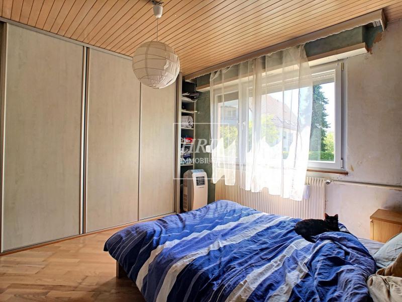 Venta  apartamento Strasbourg 302000€ - Fotografía 10