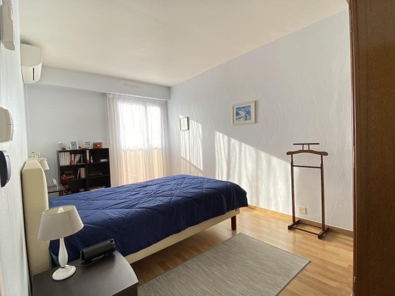 Vente appartement St leu la foret 189000€ - Photo 5