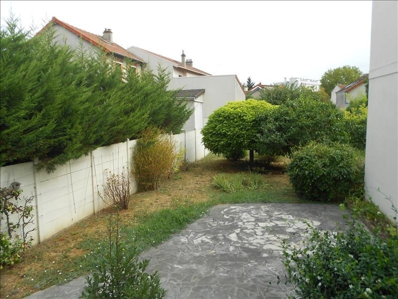 Vente maison / villa Suresnes 990000€ - Photo 5