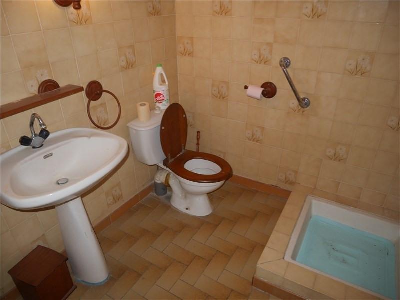 Verkauf haus St laurent de la salanque 74500€ - Fotografie 8