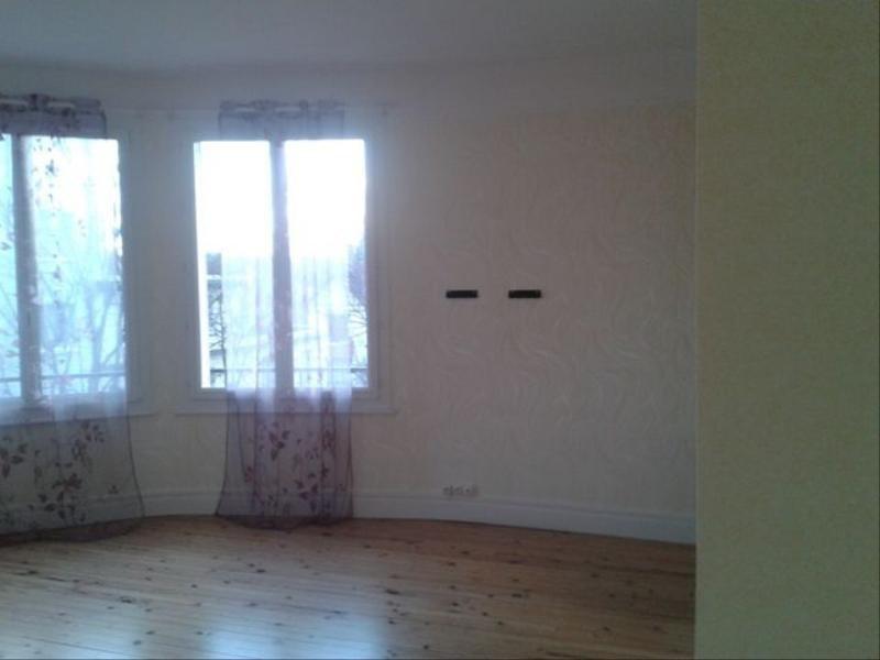 Affitto appartamento Vichy 550€ CC - Fotografia 4