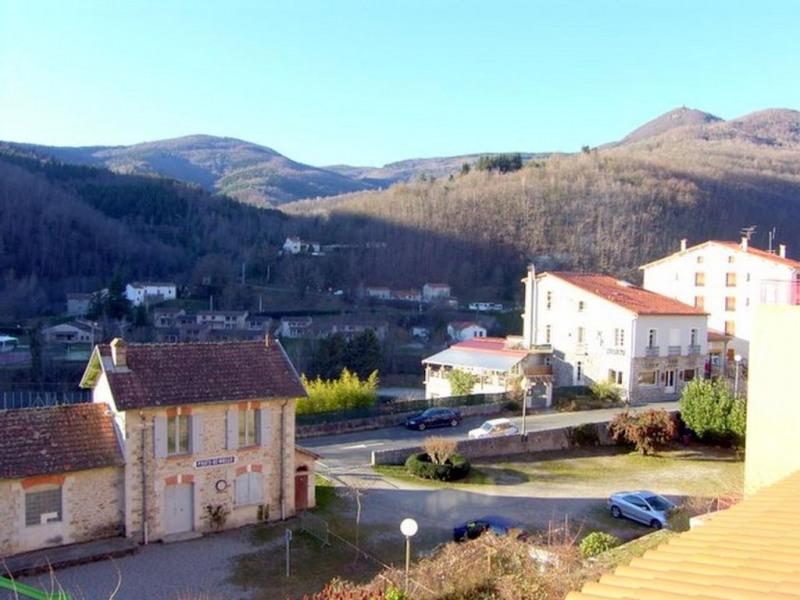 Vente maison / villa Prats de mollo la preste 147000€ - Photo 15
