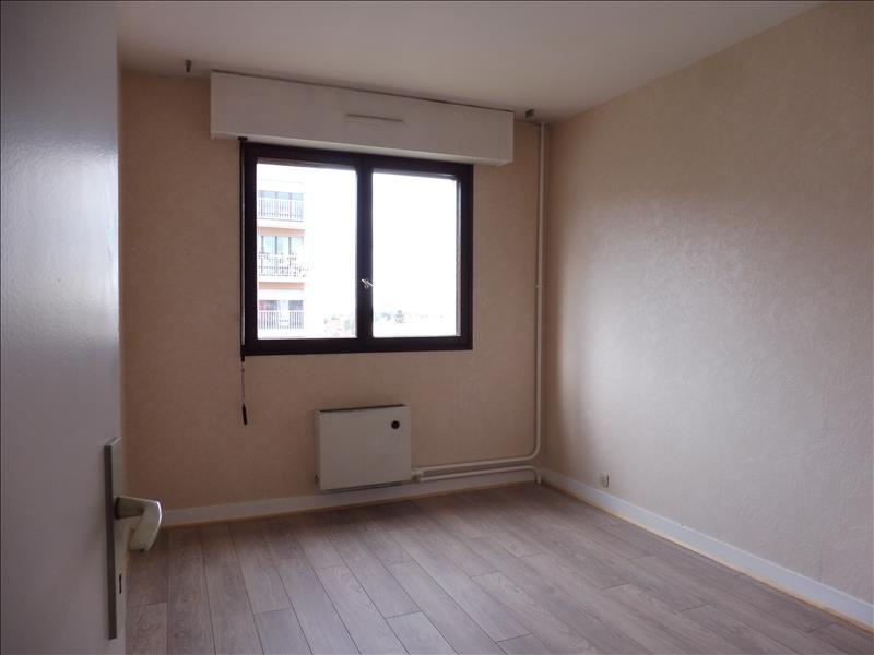 Sale apartment Villemomble 300000€ - Picture 6