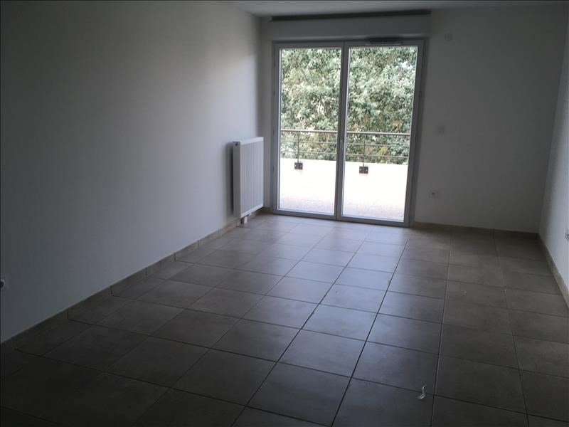 Rental apartment Aucamville 560€ CC - Picture 3