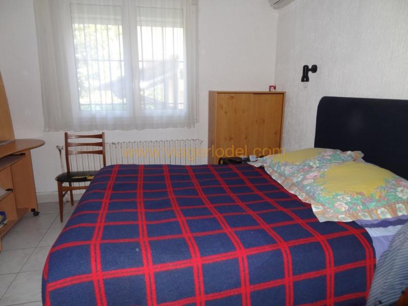 casa Sérignan 65000€ - Fotografia 10
