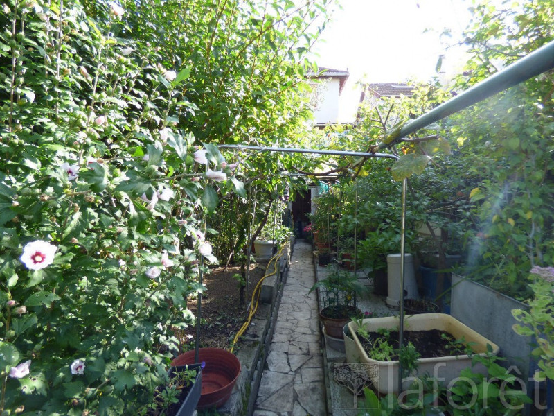 Viager maison / villa Alfortville 200 000€ - Photo 6