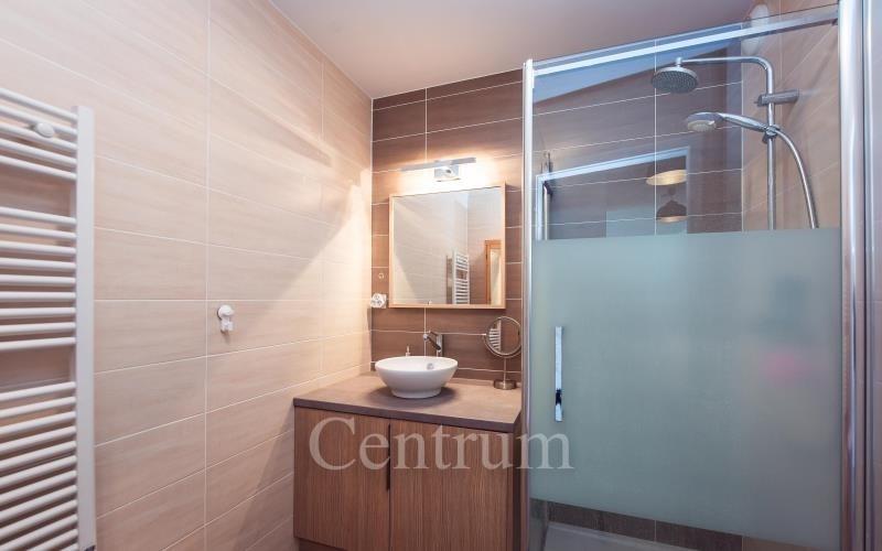 Verkoop  appartement Amneville 145000€ - Foto 7