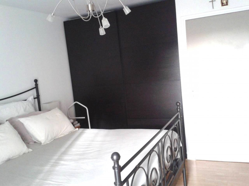 Location appartement Valence 854€ CC - Photo 7