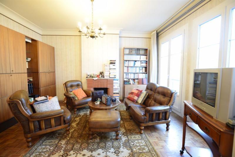 Sale apartment Brest 133700€ - Picture 2