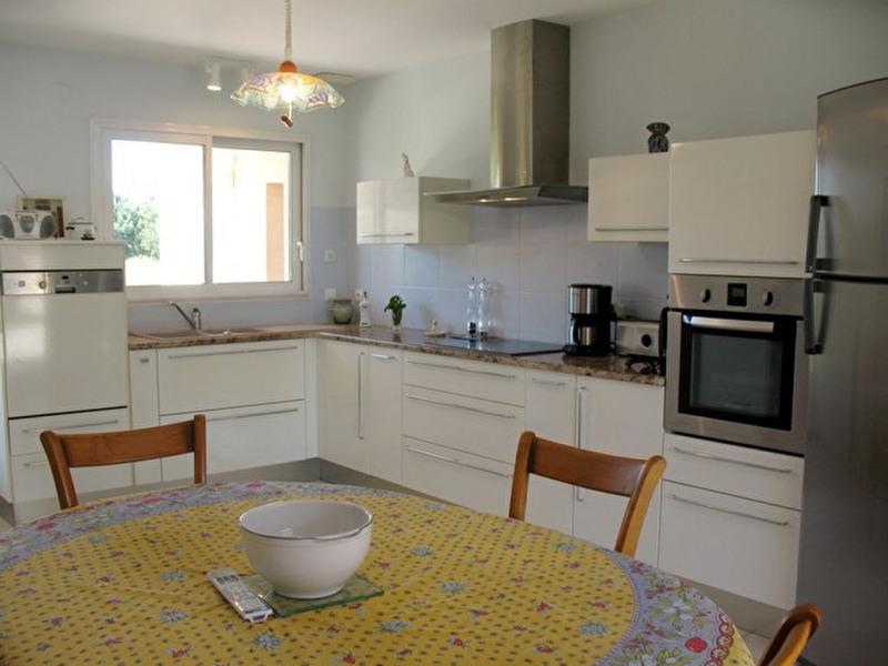 Sale house / villa Etaules 451500€ - Picture 4