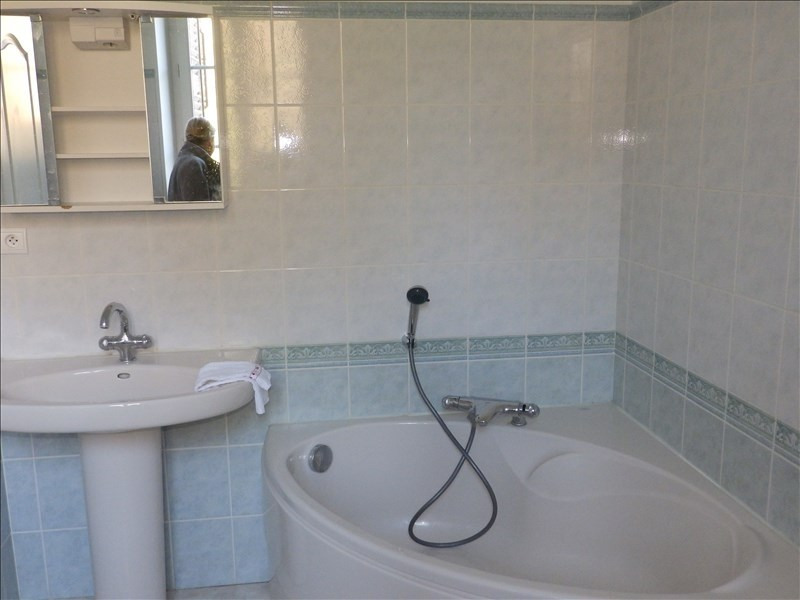 Alquiler  apartamento Moulins 580€ CC - Fotografía 7