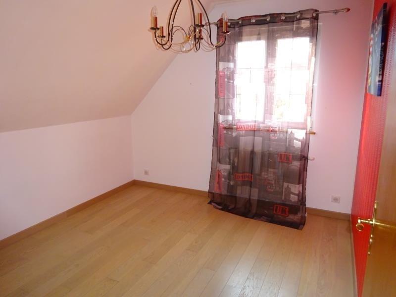 Vente maison / villa Habsheim 396000€ - Photo 6