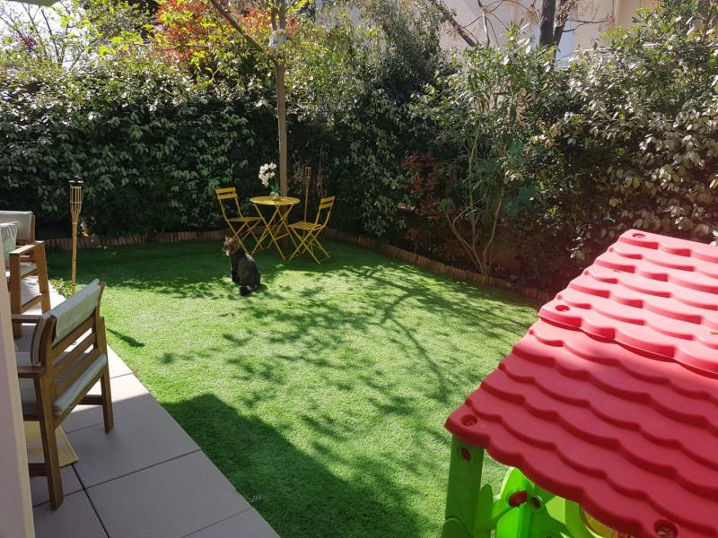 Rental apartment Fréjus 1090€ CC - Picture 2