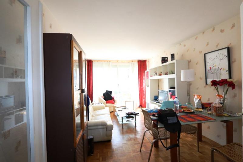 Vente appartement Sceaux 335000€ - Photo 1