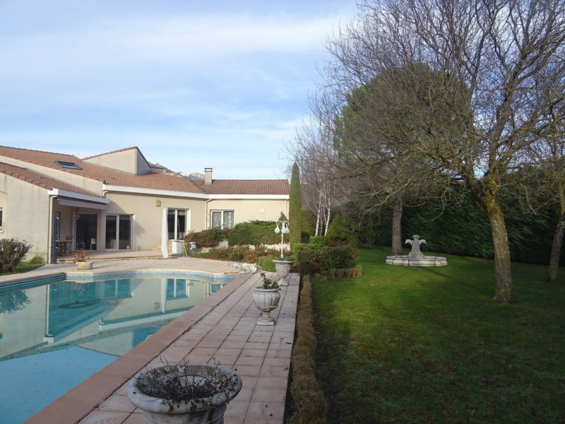 Vente de prestige maison / villa Die 560000€ - Photo 3