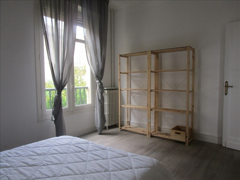 Rental apartment Carcassonne 550€ CC - Picture 8