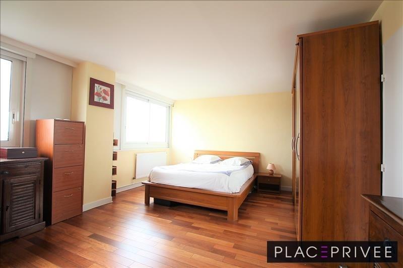 Vente appartement Vandoeuvre les nancy 149000€ - Photo 5