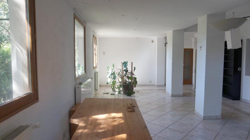 Vente de prestige maison / villa Annemasse 620000€ - Photo 5