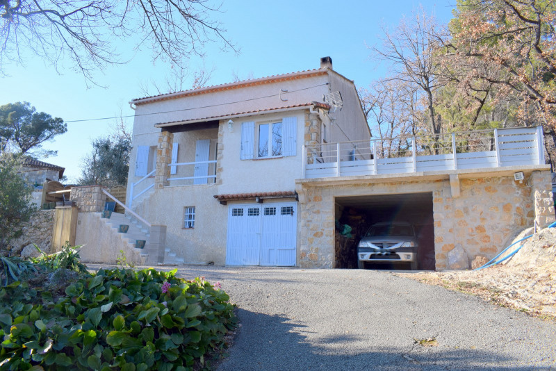Verkauf haus Fayence 349000€ - Fotografie 1