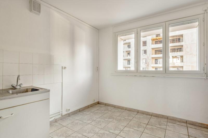 Vente appartement Saint-priest 135000€ - Photo 4