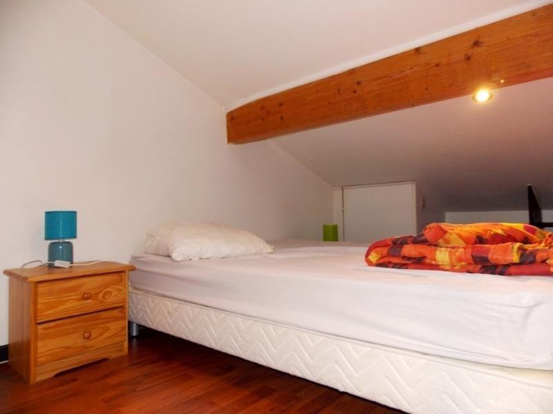 Venta  apartamento Bidart 164000€ - Fotografía 3
