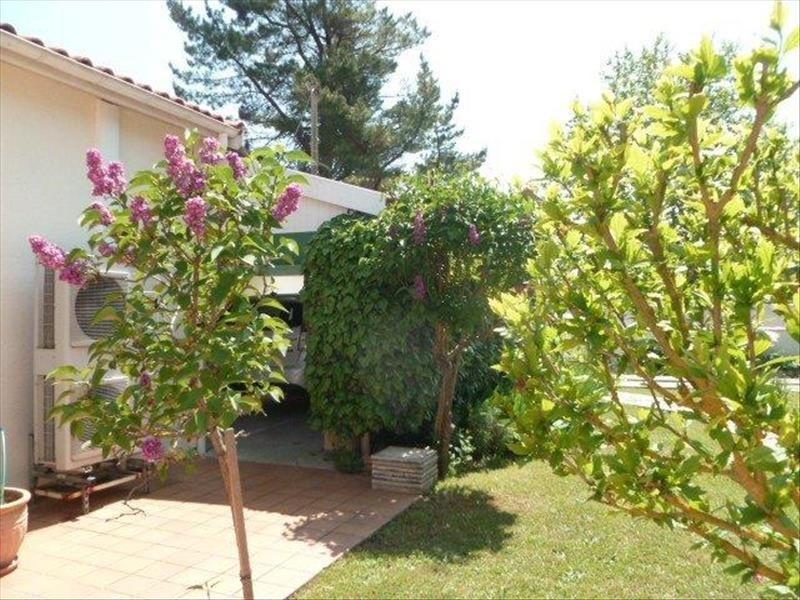 Vente maison / villa Le chateau d'oleron 329600€ - Photo 18