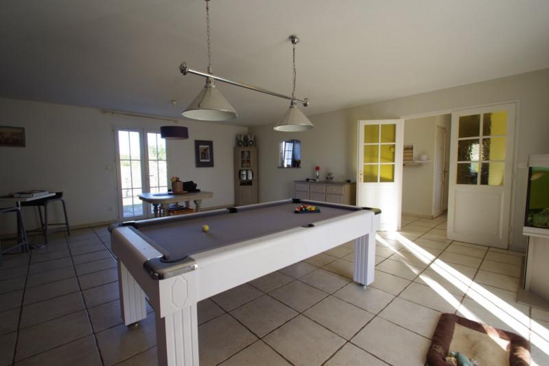 Vendita casa Landrais 254000€ - Fotografia 2