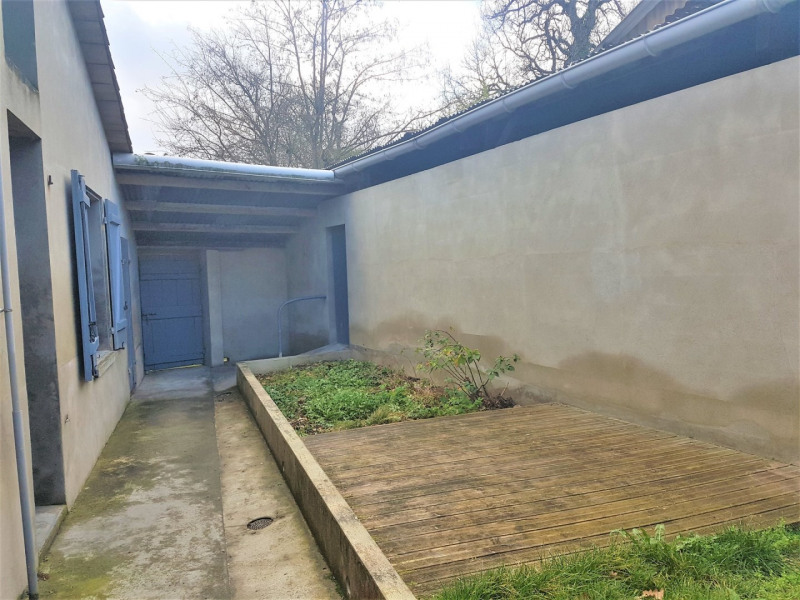 Location maison / villa Merville 700€ CC - Photo 5