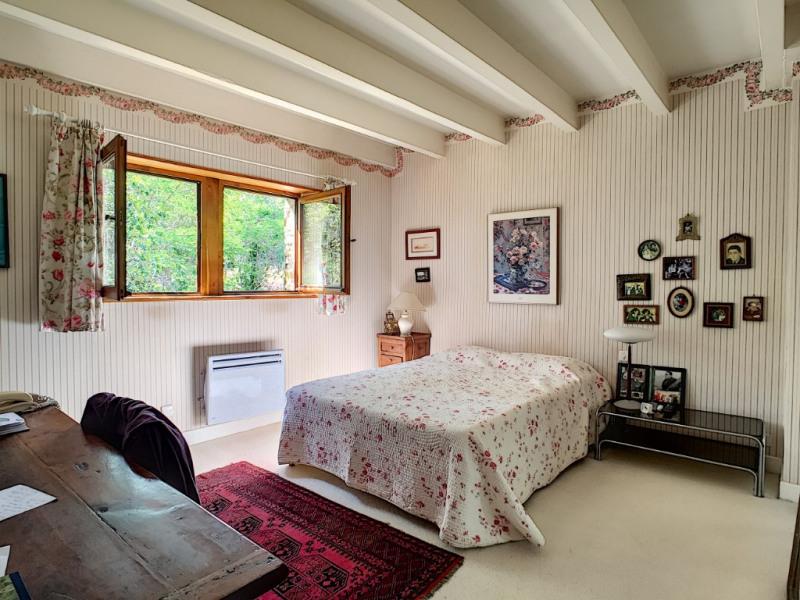 Deluxe sale house / villa Riom 570000€ - Picture 8