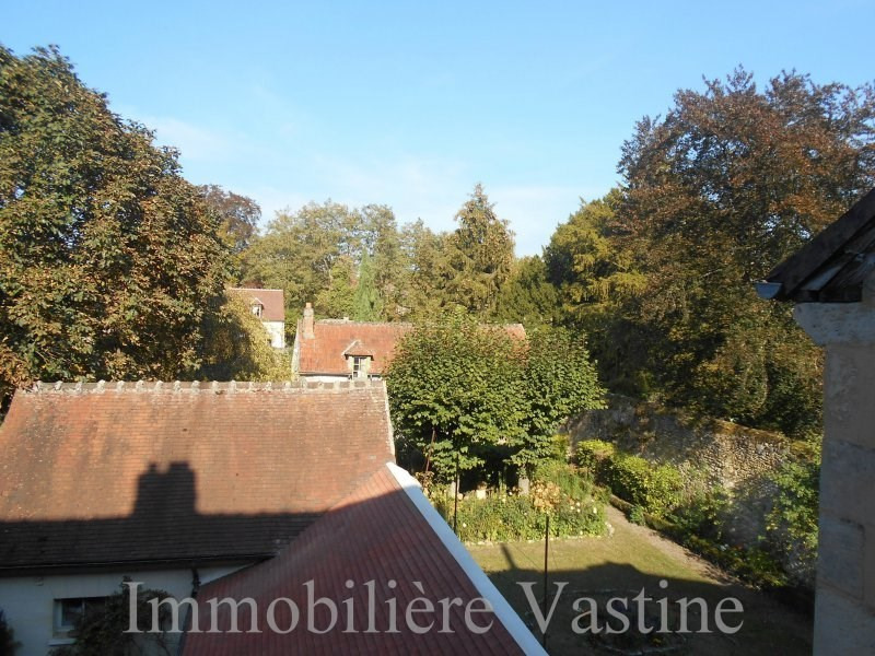 Location appartement Senlis 800€ CC - Photo 6