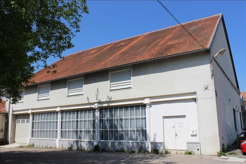 Sale empty room/storage Coulommiers 350 000€ - Picture 1