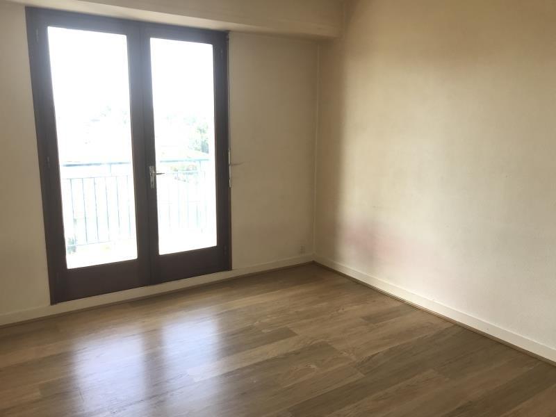 Vente appartement Dax 139100€ - Photo 3