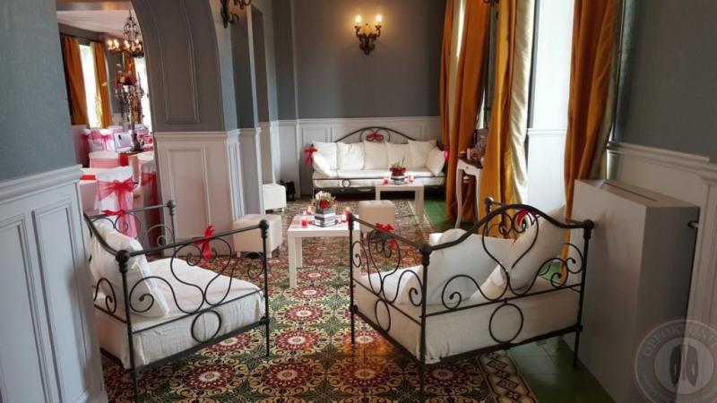 Vente de prestige château Fontenay-trésigny 3250000€ - Photo 28