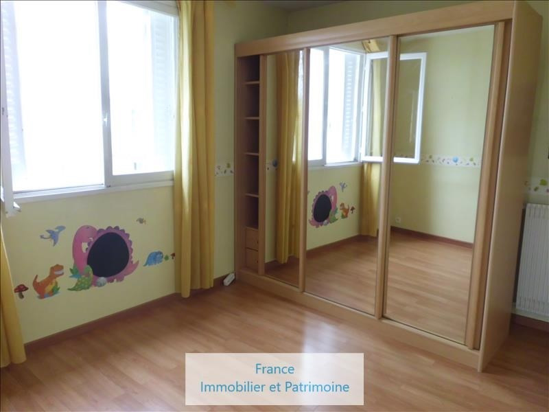 Sale apartment Montesson 252 280€ - Picture 7