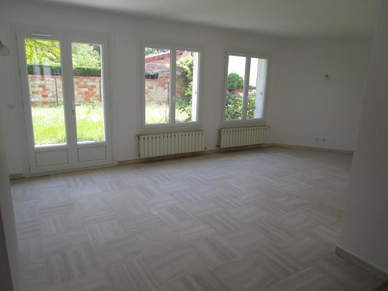 Rental house / villa Sartrouville 2220€ CC - Picture 3
