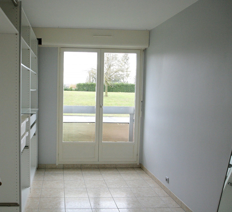 Vente appartement Ambilly 220000€ - Photo 6