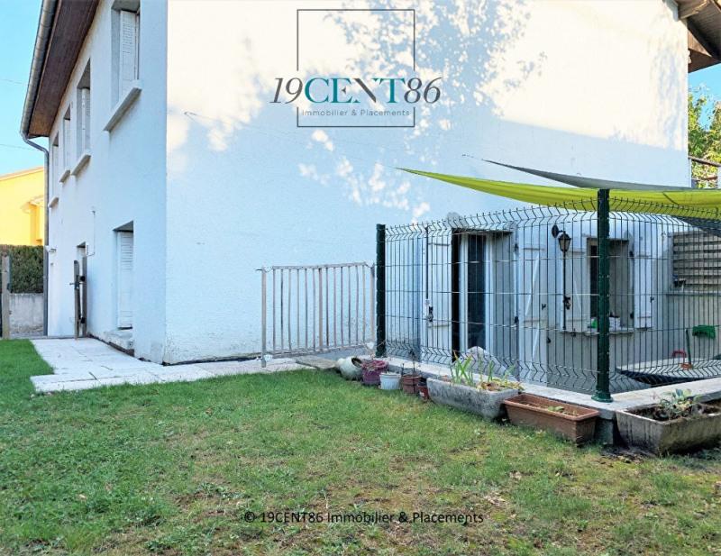 Sale apartment Mions 240000€ - Picture 5
