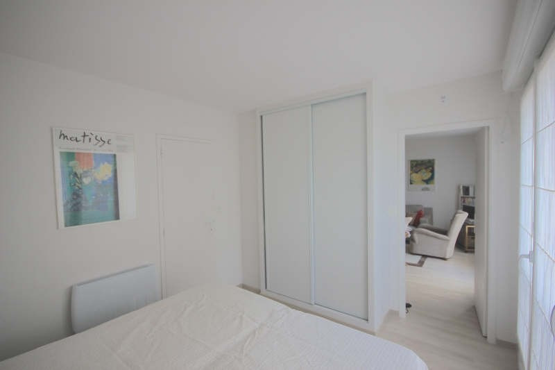 Sale apartment Villers sur mer 129 000€ - Picture 6