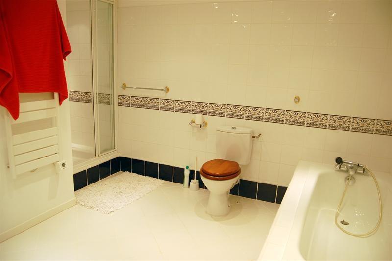 Vente de prestige maison / villa Seillans 980000€ - Photo 38